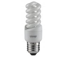 Энергосберегающая лампа Elektrostandard Мини-спираль E27 13 Вт 2700K