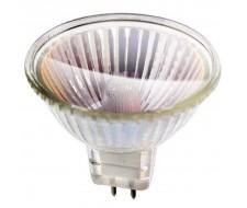 Лампа галогенная Elektrostandard MR16 12 В 50 Вт