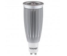 Лампа светодиодная Elektrostandard MR16 LED 11W 6500K GU10
