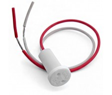 Патрон для светильника Elektrostandard Патрон G4 керамика