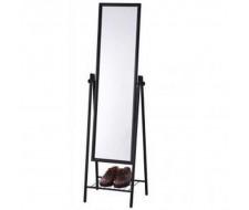 Зеркало напольное GC-2831
