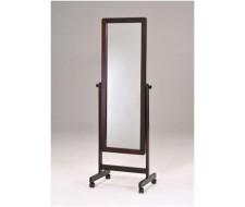 Зеркало напольное MS-9067/0484