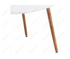 Стол деревянный Lorini 90