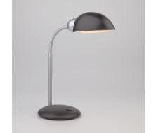 Черная настольная лампа 1926  черный