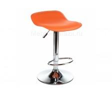 Барный стул Roxy оранжевый