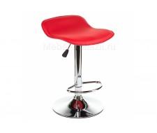 Барный стул Roxy красный