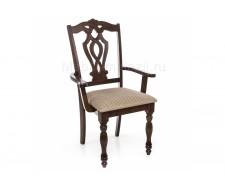 Кресло Vastra cappuccino