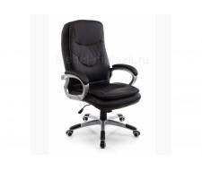 Компьютерное кресло Astun черное