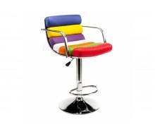 Барный стул Rainbow