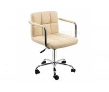 Компьютерное кресло Arm бежевый