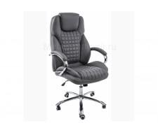 Компьютерное кресло Herd темно-серое