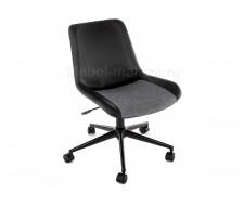 Компьютерное кресло Marco черный / серый