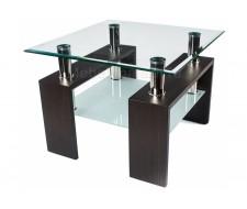 Журнальный стол ST-052 венге