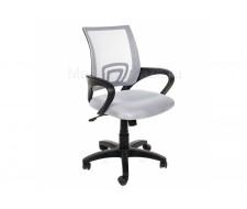 Компьютерное кресло Turin серое