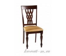 Деревянный стул 8103