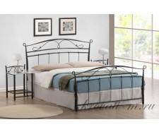 """Кровать """"Соната"""" 9200-SNS (160*200)"""