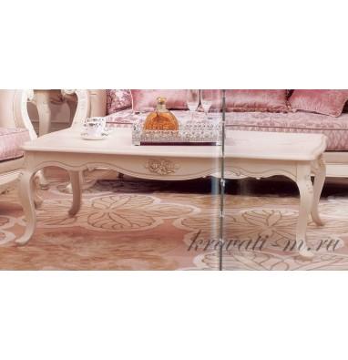 Журнальный столик Милано 8801