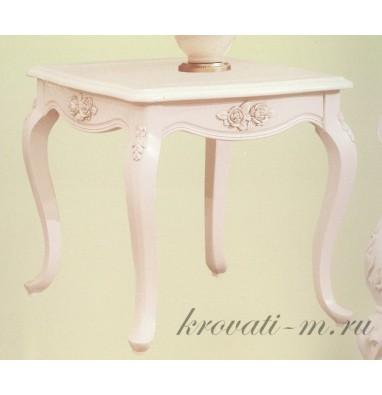 Чайный столик Милано 8801