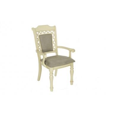 Кресло CHARLIZE IVORY