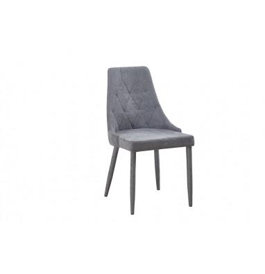 Стул MC01-2 Grey