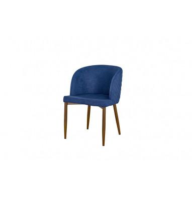 Кресло MC11 MK-5614-DB Синий