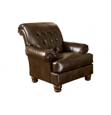 Кресло Fresco
