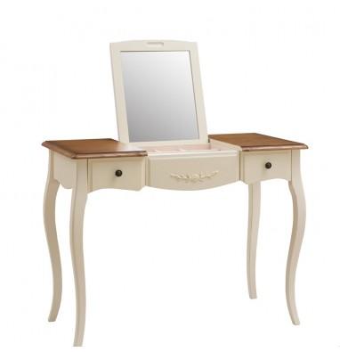 """Туалетный столик с зеркалом """"Florence"""""""