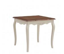 """Чайный столик (квадратный) """"Florence"""""""