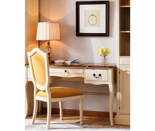 "Письменный стол ""Florence"""