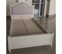 "Кровать ""Florence"" 120х200  5086"