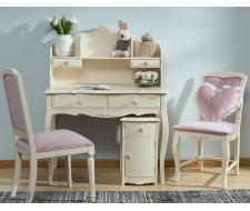 """Письменный стол с надставкой """"Florence"""" 5102"""