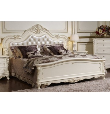 """Кровать """"Глория"""" 180 х 200 см"""