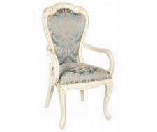 """Кресло """"Милано"""" 1803"""