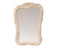 """Зеркало  """"Милано"""" 1870"""
