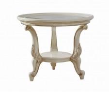 """Чайный столик """"Милано"""" 1873"""