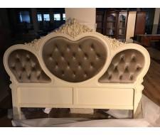 Кровать Милано 1885-IV