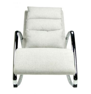 Кресло - качалка 5509-BG