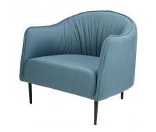 Кресло 5514-BL