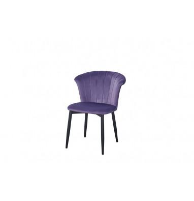 Стул 5623-VL Фиолетовый