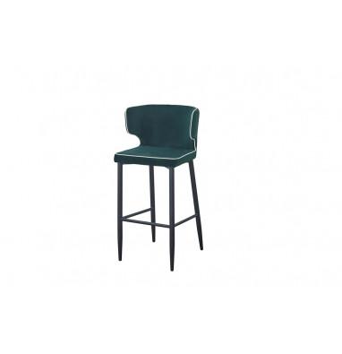 Барный стул 5625-DR