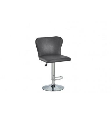 Барный стул 5628-BL