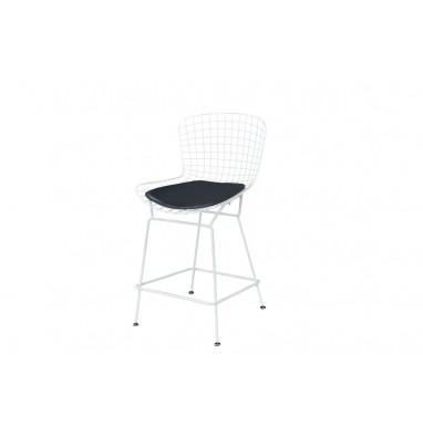 Барный стул 5632-WT