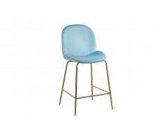 Барный стул 5636-LB