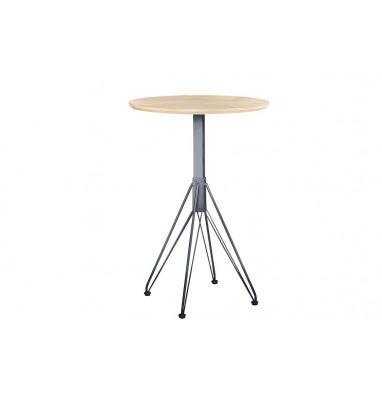 Барный стол Мэсон 5638