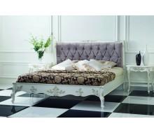 "Кровать ""Shantal"" 180х200 см"