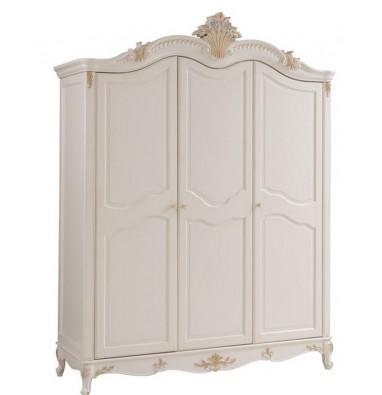 """Шкаф 3-х дверный """"Shantal"""""""