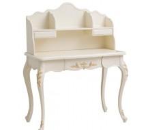 """Письменный стол с надставкой """"Shantal"""""""