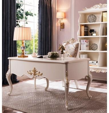 """Письменный стол """"Shantal"""""""