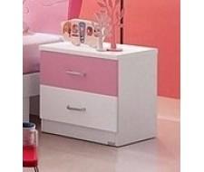 Спальня Piccola 4618