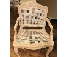 Кресло 3313